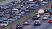 Taxa de poluare: restituirea taxei, incepand de luni