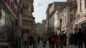 Sorin Oprescu: Cladirile din Centrul Istoric al Capitalei ar putea fi refacute in doi ani