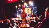 Gala Premiilor Gopo - cea mai importanta seara dedicata filmului romanesc