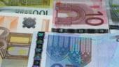 Ministrii de Finante din UE discuta masuri de inasprire a legislatiei in domeniul bugetelor