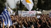 Ciprul nu va primi mai multi bani din partea troicii, in ciuda nevoilor de finantare crescute
