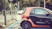 Germania si Franta construiesc impreuna inca o fabrica uriasa de baterii pentru masinile electrice