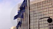 CE a propus acordarea unui imprumut de 5 mld euro Romaniei