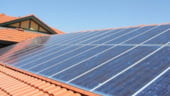 Germania critica decizia CE privind taxele pe panourile solare din China