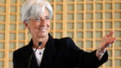 FMI saluta planul liderilor europeni