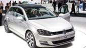Salonul Auto de la Paris: Piata europeana va fi neprofitabila in urmatorii ani