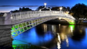 Irlanda intra din nou in recesiune