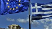 BCE va sustine bancile daca Grecia tulbura piata financiara