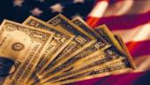 Ce ne recomanda americanii pentru redresarea economica a Romaniei