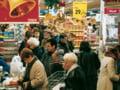 Hipermarketurile au program prelungit in perioada sarbatorilor de iarna