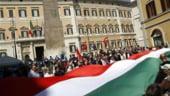 Moody's ar putea retrograda Italia din cauza situatiei politice incerte