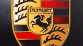 Porsche Mobility a finantat 1.300 de masini in primele 9 luni