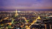 Cina in Paris: Top restaurante cu vedere la Tour Eiffel