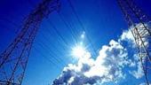 Romanii isi vor alege furnizorul de energie electrica si gaze incepand cu 1 iulie