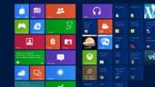 Windows 8 va costa 15 euro si in Romania
