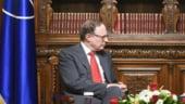Secretarul adjunct al NATO, dezvaluiri despre relatiile cu Rusia si Turcia