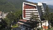41 de hoteluri, deschise pe Litoral de Paste