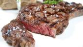 Steakhouse Chef: Vita de Argentina este un mit