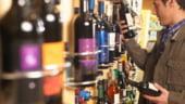 Stii sa alegi un vin bun? Invata de la specialisti!