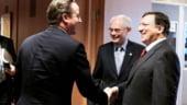 Bugetul UE: Vor ajunge liderii europeni la o concluzie in aceasta saptamana?