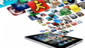 Cele mai bune aplicatii pentru iPhone si iPad: De la utilitare la jocuri cu extraterestri