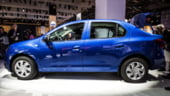 Presa belgiana: Succesul Renault cu Dacia, o strategie urmarita si de alte companii