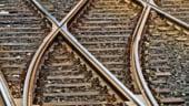 De teama coronavirusului, Austria a suspendat serviciile feroviare cu Italia prin trecatoarea Brenner