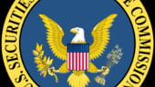 Scandalul Madoff pune in pericol existenta principalei autoritati de reglementare financiara din SUA