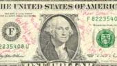 Criza dolarului naste febra japoneza