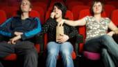 Urmatorul pas in cinema - gusta mancarea din scenele filmelor