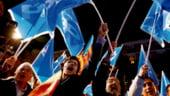 Spania va inaspri masurile de austeritate