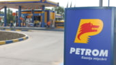 OMV Petrom ar putea investi intr-o noua termocentrala pe gaze