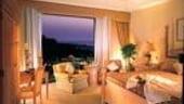 Romanii prefera hotelurile de 4 - 5 stele
