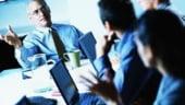 Cum sa comunici mai eficient, la job