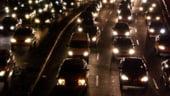 2 miliarde euro pentru salvarea industriei auto din Europa