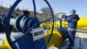 Ucraina ar putea apela la justitia internationala in disputa cu Rusia privind gazele