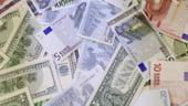 Europa se pregateste pentru invazia fondurilor de investitii americane