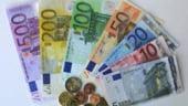 Germania a economisit zeci de miliarde de euro pe fondul crizei economice