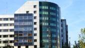 Bucurestiul are peste 1 milion de angajati: Un sfert lucreaza in cladiri de birouri moderne