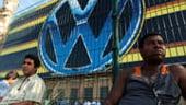 Volkswagen si-a deschis fabrica in India