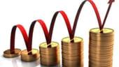 Bugetul programului Kogalniceanu s-a triplat. Mingea este acum la banci