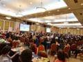 Top Talents Romania vrea sa identifice tinerii cu potential din Romania