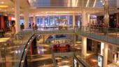 Cum am devenit in 3 ani tara de malluri: unul la 5 saptamani