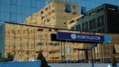 Romtelecom a investit un milion de euro intr-un Call Center pentru IMM-uri in Brasov