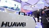 Gigantii telecom Huawei si ZTE, pericol pentru economia Statelor Unite