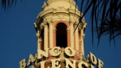 Prima banca comerciala preluata de stat, in Spania