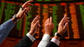 Bursele europene au deschis marti in urcare, la maximul ultimelor cinci luni