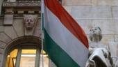 Noi cresteri de taxe in Ungaria, pentru evitarea unei noi proceduri de deficit excesiv