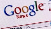 Google a lansat o campanie impotriva unei legi a copyrightului in Germania