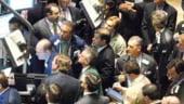 Marii investitori au subscris actiuni Transgaz in valoare de 3,15 miliarde lei